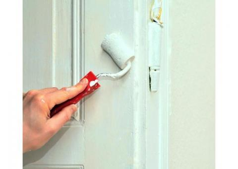 House Painting Contractor Suffern, Pearl River and nearby areas | JLL Paintings